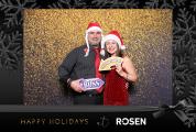 Rosen2019-0223-PRINT