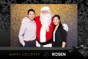Rosen2019-0225-PRINT
