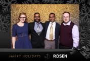 Rosen2019-0227-PRINT