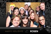 Rosen2019-0231-PRINT