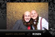 Rosen2019-0232-PRINT