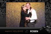 Rosen2019-0236-PRINT