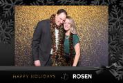 Rosen2019-0241-PRINT