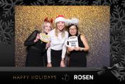 Rosen2019-0248-PRINT
