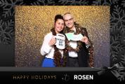 Rosen2019-0252-PRINT