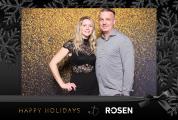 Rosen2019-0254-PRINT