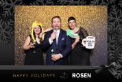 Rosen2019-0257-PRINT