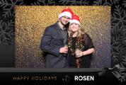Rosen2019-0260-PRINT