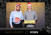Rosen2019-0265-PRINT