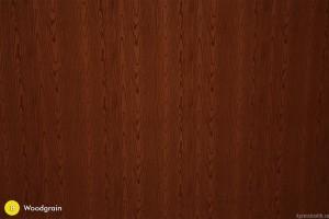 Woodgrain - Rustic Wood Western Photography Backdrop