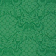 Green Gypsy Backdrop