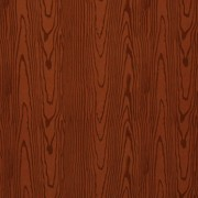Woodgrain Backdrop
