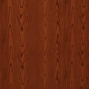 Woodgrain Backdrop