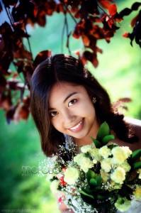 Photo credit: http://www.profoliophotography.com