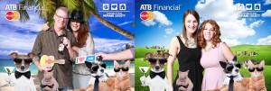 Cochrane Humane Society & ATB Financial presents Unleased - an elegant affair